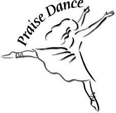 Dance_praise