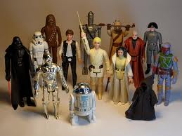 Star_Wars_figures_collection