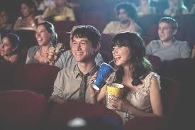 Summer_at_the_movies