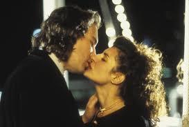 Ian_and_Toula_kissing