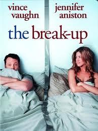 The_Break-up