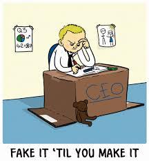 Fake_it_cartoon