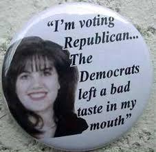 Monica_lewinsky_joke_button