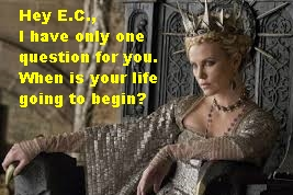 Charlize_Theron_from_SWATH_with_text