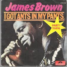 James_brown