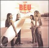 The_beu_sisters