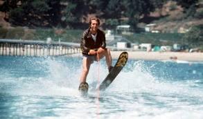 The_Fonz_waterskiiing