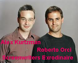 Kutzman_and_Orci_w_text