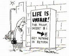 Unfair_cartoon