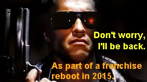 Terminator_reboot_with_text