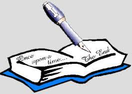 Writing_book_cartoon