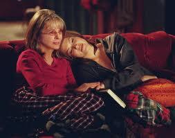 Diane_Keaton_and_Mandy_Moore