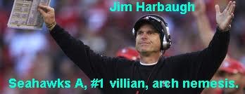 Jim_Harbaugh_villian_with_text