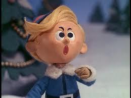 Angry_elf
