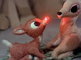 Rudolph_and_nose