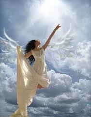 Angel_rising