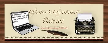 Writers_retreat