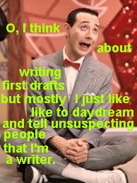 Pee_Wee_Herman_wtext