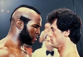 Rocky_vs_MrT