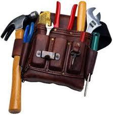 Handyman_tool_belt