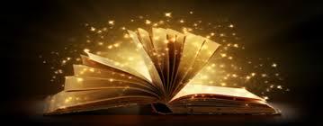 Sparkling_book
