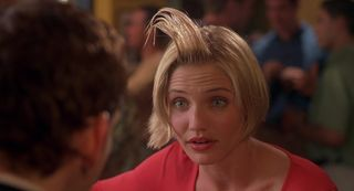 Theres-something-about-mary-hair-gel-cameron-diaz
