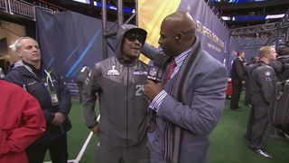 Dion_and_Marshawn