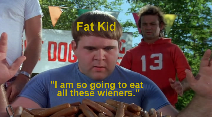 Fat_kid_with_text