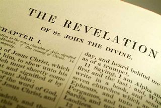 Revelation1