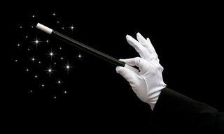 Magician-wand-0081