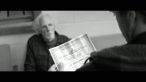Nebraska-movie-clip-a-million-dollars-2013-bruce-dern-movie-hd