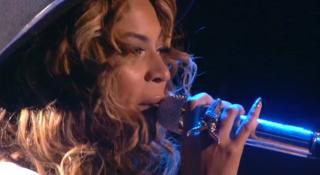 Beyonce_baphomet_ring