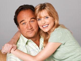 Jim_and_Cheryl