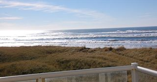 View-of-ocean