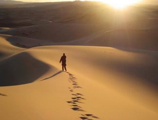 G_SEB__post-image---Wandering_Hero
