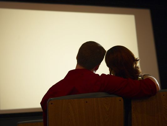 Couple_at_the_movies