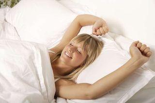 Waking_up
