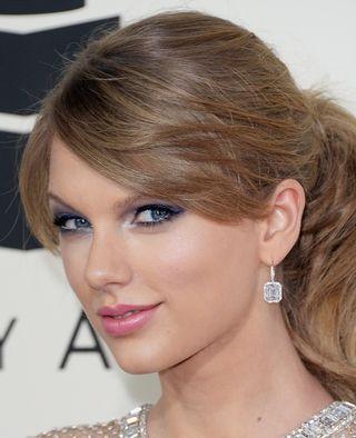 Taylor_Swift_itgirl