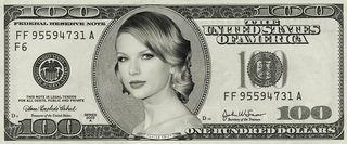 Taylor_money