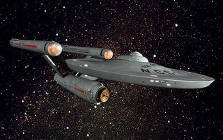Star-trek-starship-enterprise-original