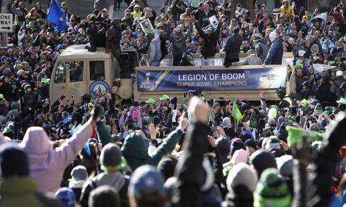 Seahawks_fans_celebrate
