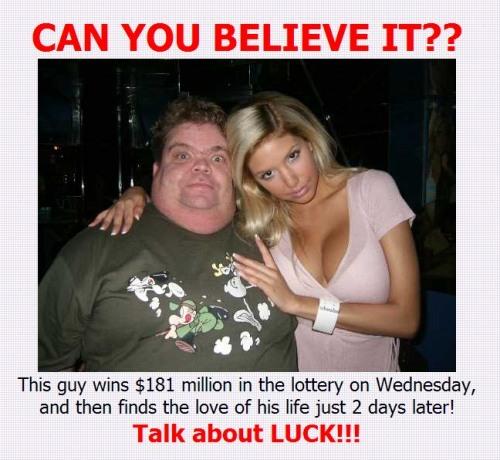 Lottery-winner-in-love