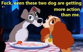 Lady_and_the_Tramp_with_text