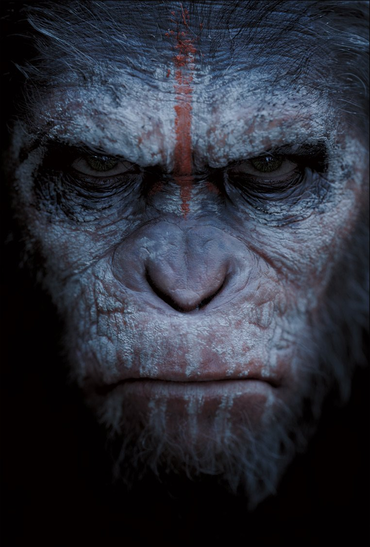 Dawn-of-the-planet-of-the-apes-ceasar