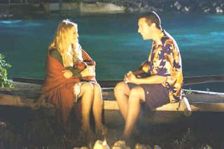 50_first_dates_photo