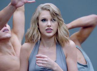 Taylor-swift-shake-it-off-video