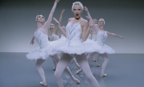 Taylor_Shake_It_Off_Ballet
