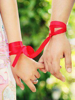 Teenage+love