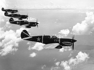 WWII_planes