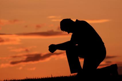 Earnest_prayer